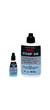 Premium Stamp Pad & Self-Inker Ink, 2 oz Bottle 