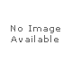 "PSI-1444  PSI Self-Inkers require no pad. Lasts 3-5 times longer than others. Oil base ink. Smooth and quiet operation. Available in 5 ink colors.  Ready in as little as 2 hours! Area: 1/2""x1-3/4""."