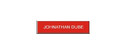 J12 - J12 Name Badge