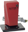 """PerfectSeal STANDARD Reach Heavy Duty  is designed for the high volume user. **TWO YEAR performance warranty. Eliminates the potential for """"Repetitive Stress Injuries"""" from constant use of a regular pocket embosser. GUARANTEED RESULTS!"""